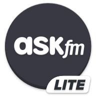 askfm問答社區精簡版 4.31.3l 最新版