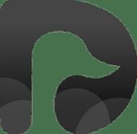 鴨子嘴app 1.0 安卓版