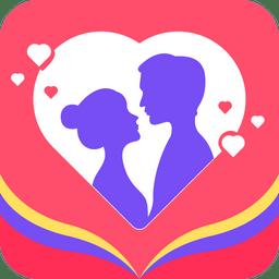 同城花园app安卓版 1.1.1
