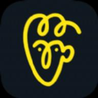 avatarify蚂蚁牙黑特效相机IOS下载 5.0