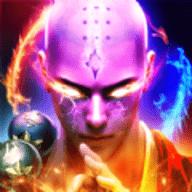 地藏伏魔录之魔兽争霸最新版下载 v1.0