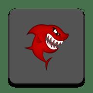 鯊魚搜索永最新破解不升級版 1.4