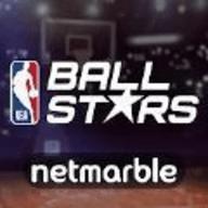NBA Ball Stars手游测试版 1.0