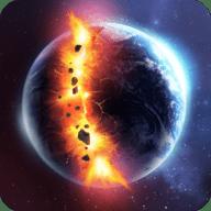 星球碰撞模擬器最新版 1.4