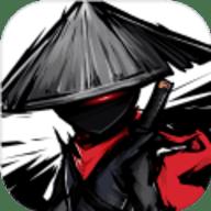 刺客傳說無限紅晶石破解版 1.0.0