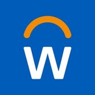 workday下载app 2020.46.139.458004