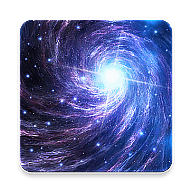 動態星河系免費破解版下載 1.9.6