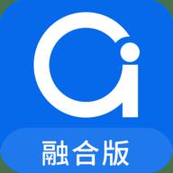 爱课堂融合版app 4.0.27 最新版