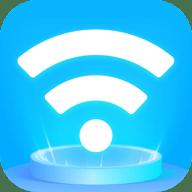 WiFi优化大师官方版下载 1.02