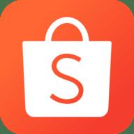 蝦皮菲律賓app賣家版 2.67.21
