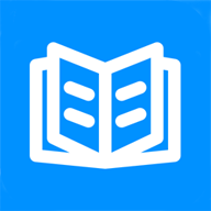 下饭小说推荐 1.1.8 最新版