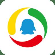 手機騰訊網手機版官網app 6.4.33