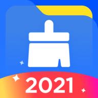 手机清理大师2021最新版 3.1.3