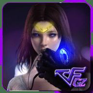 GZ穿越火線破解版 v2.33