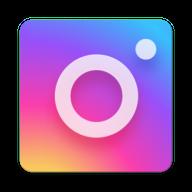 智美证件照相机 1.9.6