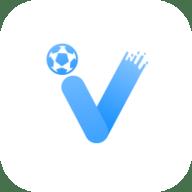 v站官方版最新安卓版 2.7.1
