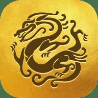 金龙快讯赚钱版 1.0.0