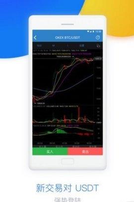 dxd交易平台