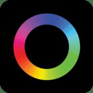 Vlog剪輯器app 3.0.5