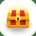 百宝箱浏览器赚钱版 4.1.7.1