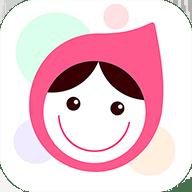 大姨妈月经期助手app 8.3.6