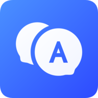 旅行翻译官app 2.1.1