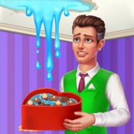 隐藏的酒店游戏 1.1.60 最新版