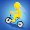 深夜多人自行车 1.0.0 安卓版