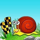 蜗牛竞速赛车游戏手机版 1.0.5