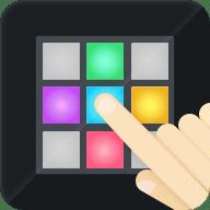 电子音乐板app 3.8.8