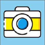 火星相机app 2.1.0 手机版
