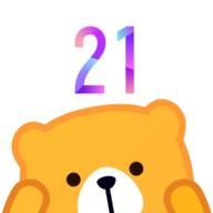 21交友软件 2.6.1