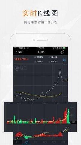 火币网下载官方app安卓