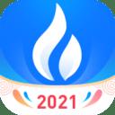 火币网下载官方app安卓 6.1.9