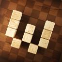 数独木块消除3D手游 1.3.0 安卓版