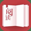 笔趣阁免费阅读小说下载 7.6.3