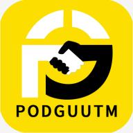 派谷商城app 1.2