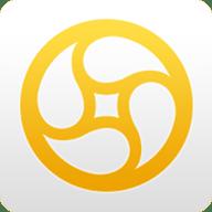 财富圈商城app 1.4