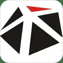 大禹设计学院app 0.0.12 安卓版