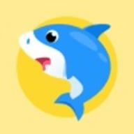 推推鱼官网app 1.0