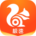 uc浏览器极速版免费 12.0.4.992