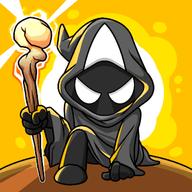 超級魔法大戰 1.03 最新版