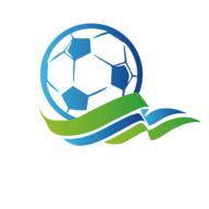 點球體育app v3.0.1