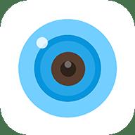 巨峰看看官網app 1.1.0