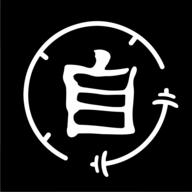 自健身app安卓 1.2.0.2