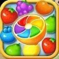 水果炸彈傳奇手游 1.1 安卓版