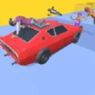 颠簸驾驶 1.0 最新版