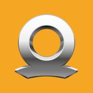朋克汽车官网app 1.0.0