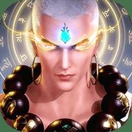 地藏传说(附礼包码)游戏 7.7.0
