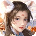 九域奇緣傳手游最新版 1.0.0